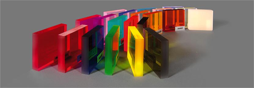 acrylglas kunststoff. Black Bedroom Furniture Sets. Home Design Ideas